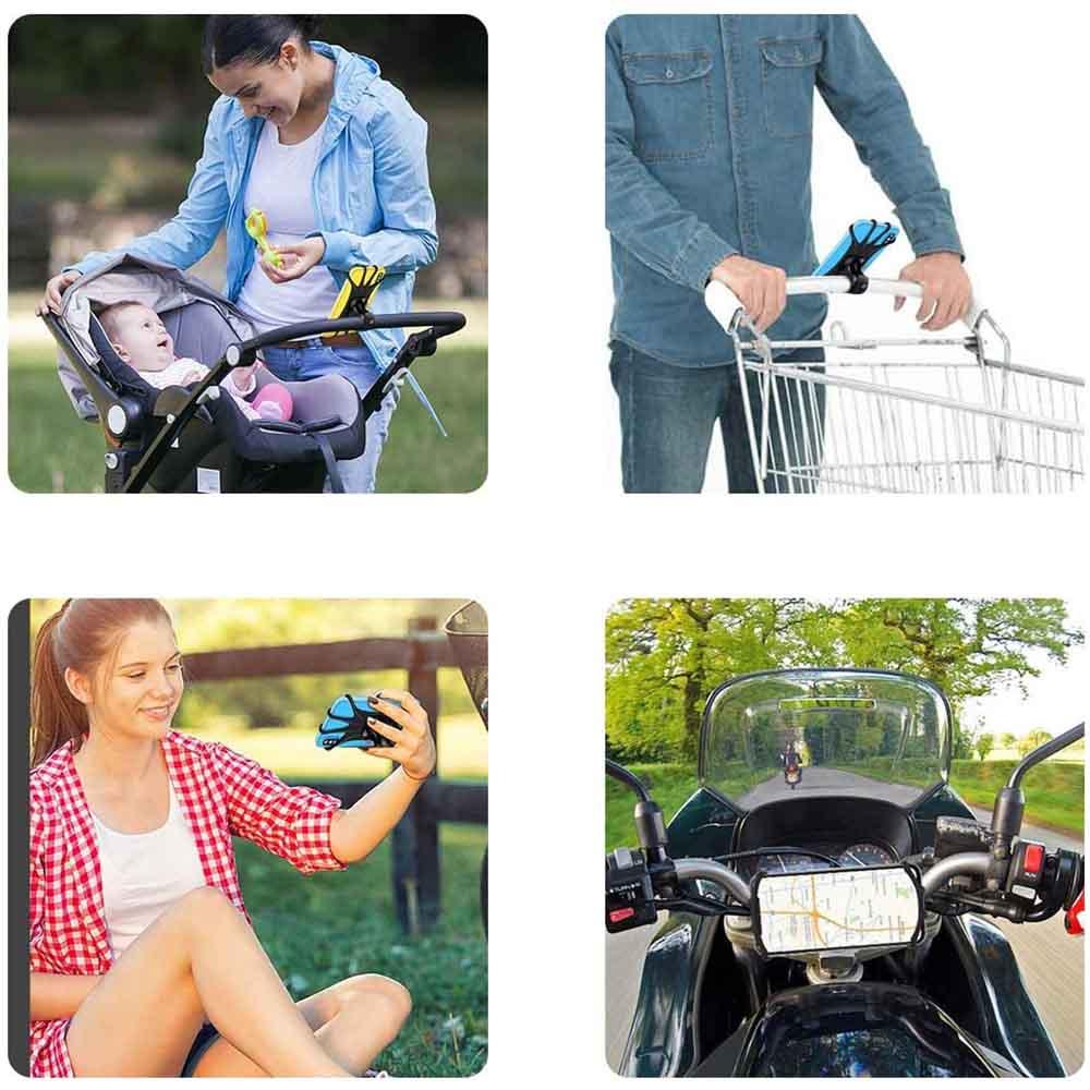 best bike phone mount where to buy